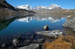 Sal rosa del Himalaya - Propiedades y caracteristicas
